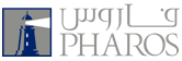 Pharos Holding for Financial Investments logo